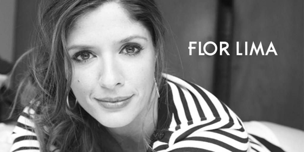 flor-head-1