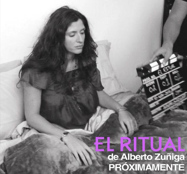 ritual-2