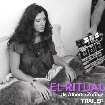 ritual-3
