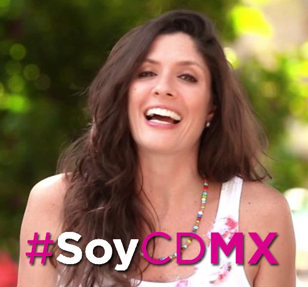 soycdmx-2