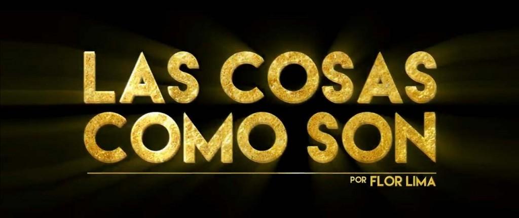lascosas-logo