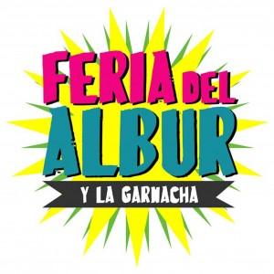 prensa-feriadelalbur